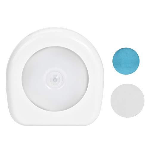 Alomejor Bewegingsmelder, nachtlampje, automatisch draadloos licht, voor de kinderkamer, trappen, hal en kastje