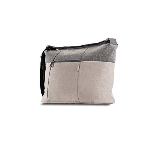 Inglesina Trilogy Day Bag Borsa, 1.12 kg, Itaca