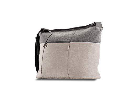 Inglesina Day Bag - Bolso Trilogy Day Bag, Itaca, Unisex