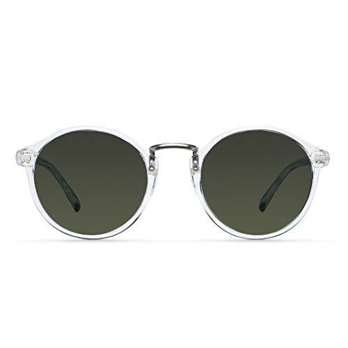MELLER - Nyasa Minor Olive - Gafas de sol para hombre y mujer