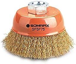 Somafix Sanding Brushe - SFSF80