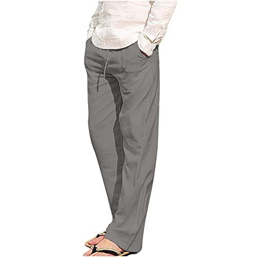 Pantalones vaqueros cortos para hombre con bolsillos, de 98% algodón, tejido vaquero elástico, aspecto desgastado, corte regular