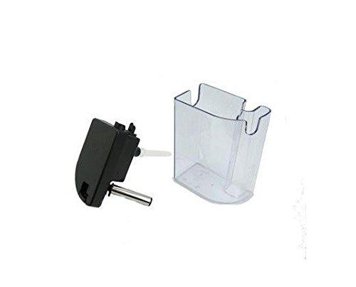 Delonghi Original Milchbehälter komplett für Lattissima EN660 EN680 - Nr.: 7313214441