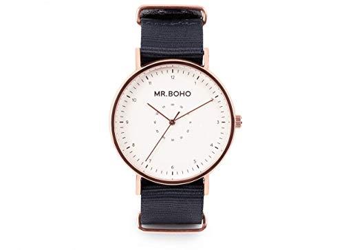 Reloj MR BOHO 00728639 40MLM