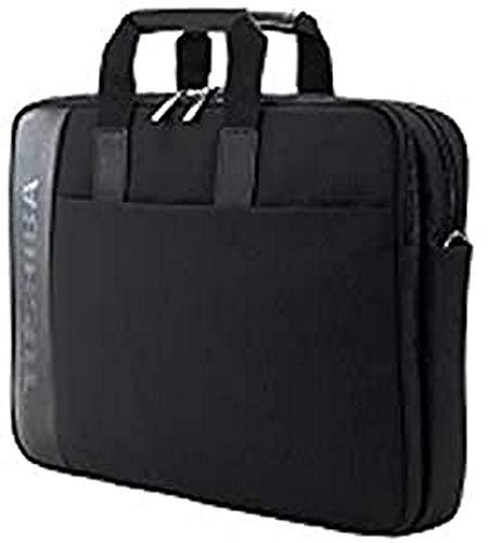 Toshiba PX1878E-1NCA Top-Loader Ultra Mobile Carry Case