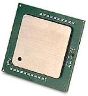 HP Intel Xeon X5650 (2.66GHz/6-core/12MB/95W) - Procesador (Intel Xeon, 2,66 GHz, Socket B (LGA 1366), 288 GB, 800, 1066, 1333 MHz, 32 GB/s)