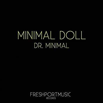 Dr. Minimal
