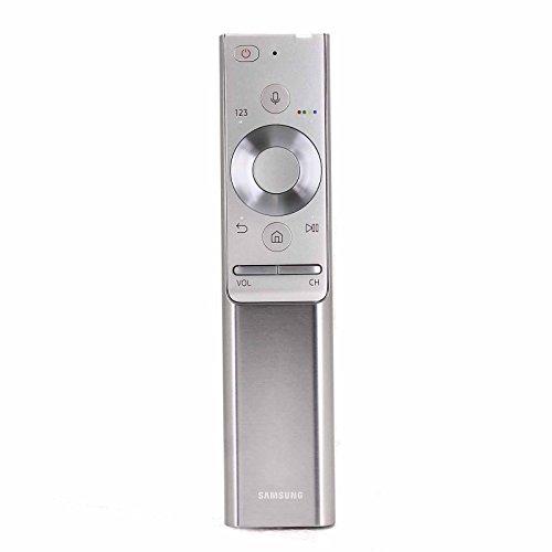 Samsung BN59-01270A BN5901270A Telecomando originale per UE65MU6449U QE65Q8F TV LED HDR Ultra intelligente HD 4K