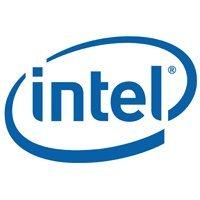 INTEL 520 Series SSD 240GB 6,4cm 2.5Zoll SATA 7mm OEM 6Gb/s 25nm MLC OEM