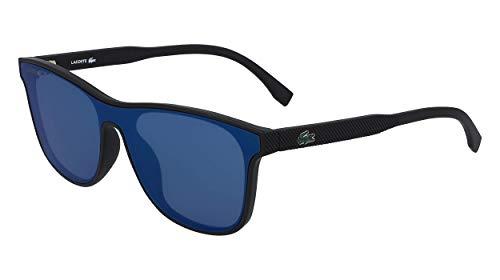 Lacoste Eyewear zonnebrillen voor kinderen, uniseks