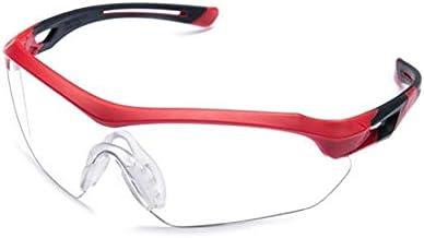 Óculos Esportivo Steelflex/Ciclistas/corrida/noturno