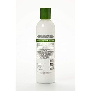 EDEN BodyWorks Peppermint Tea Tree Conditioner - 8 Oz