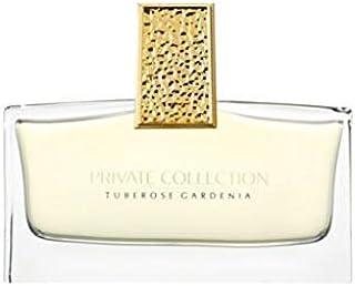 Estee Lauder Private Collection Tuberose Gardenia Eau De Parfum Spray - 30ml/1oz