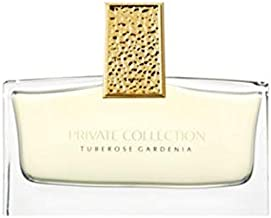 Best estee lauder perfume private collection tuberose gardenia Reviews
