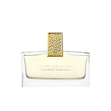 Estee Lauder Private Collection Tuberose Gardenia Eau De Parfum Spray – 30ml/1oz