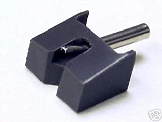 Nueva aguja lápiz capacitivo para Garrard KLH 11 15 19 20 24 26 ...