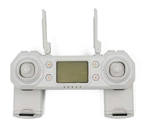 DishyKooker Glo/Bal Drohne GW/90 RC Drohne Ersatzteile Fernbedienung