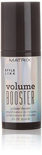 Matrix Style Booster Vol 30Ml Lg7 Earplug, 14 cm, Black|Standard/Upgrade/Home/Personal/Professional etc|1 Device/2 Devices etc|1 Year/2 Years / 1 Month/ 2 Months etc|PC/Mac/Android etc|Disc|Disc