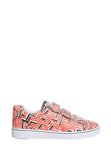 Luxury Fashion | Ash Hombre POWERTWEEDMULTICOLOR Multicolor Zapatillas | Temporada Outlet