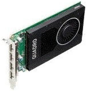 HP 3tk71at AMD Radeon RX 550–グラフィックスカード–Radeon RX 550–4GB gddr5–PCIe 3.0x16–HDMI、DisplayPort–promo–for HP 285g3、EliteDesk 705g4、800g4、ProDesk 400g5、600g4