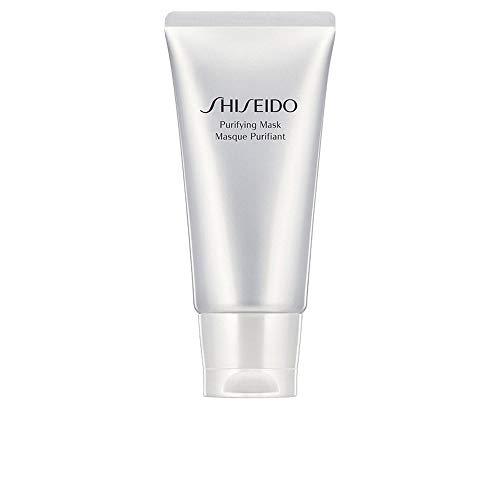 Shiseido the skincare purifying mask - 75 ml.
