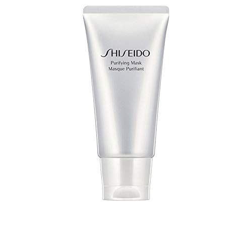 Shiseido the skincare purifying mask - 75 ml.