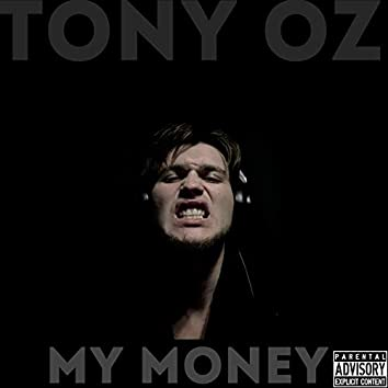 My Money Money (feat. Deluna, Lil Skorpy,)