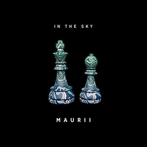 Maurii