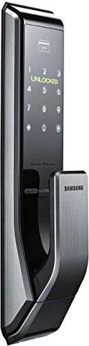Samsung SHS-P717LMK/EN Cerradura Digital