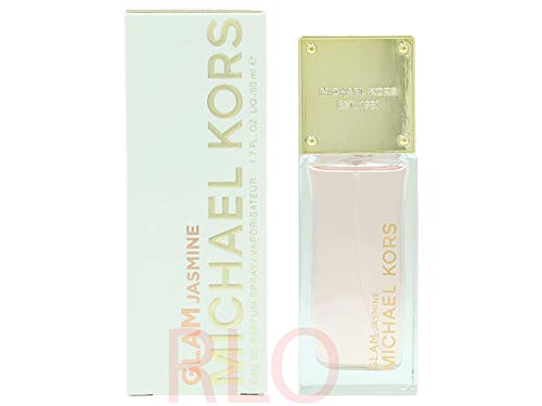 Glam jasmine Eau De Parfum vapo 50 ml