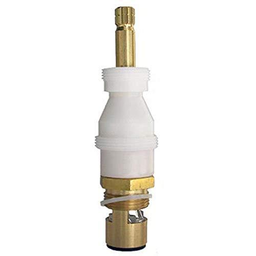LASCO S-832-3 Ceramic Shower Stem for Price Pfister 5084
