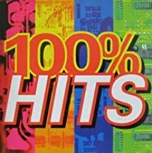 100% Hits by Various (1994-09-09)
