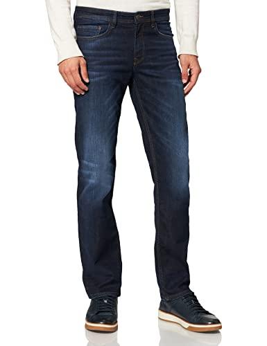 Cross Jeans -   Herren Antonio