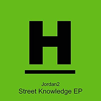 Street Knowledge EP