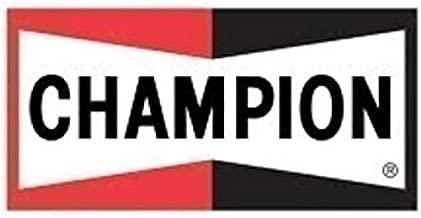 Champion 525 Vintage Spark Plug. Part# 25