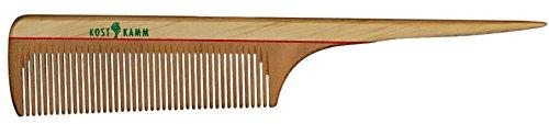 Bois – toupir Peigne 18 cm