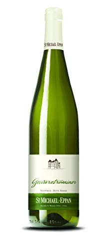 San Michele Appiano Gewurztraminer - 750 ml