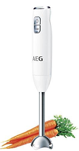 AEG STM 3430