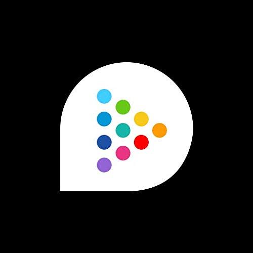 Mitele: TV online y a la carta