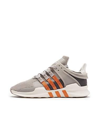adidas Adidas Damen Eqt Support Adv Sneaker Low Hals - Grau (Cgrani/tacora/granit) , 36 EU