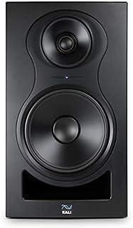 KALI AUDIO in-8 Studio Monitor - 8 INCH 3-Way Design