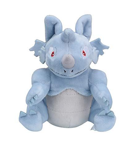 ポケモンセンターオリジナル ぬいぐるみ Pokémon fit サイドン