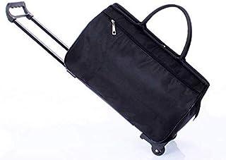 Redstone トラベルバッグ ボストンバッグ スーツケース 機内持ち込み ボストンキャリー 旅行バッグ 大容量