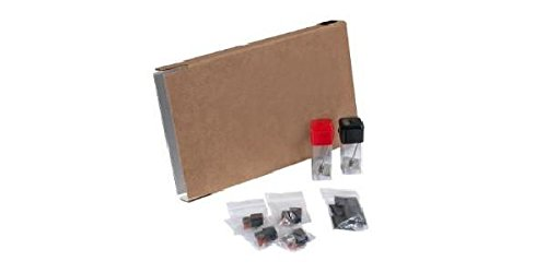 uPrint Tip Replacement Kit - SE and SE plus