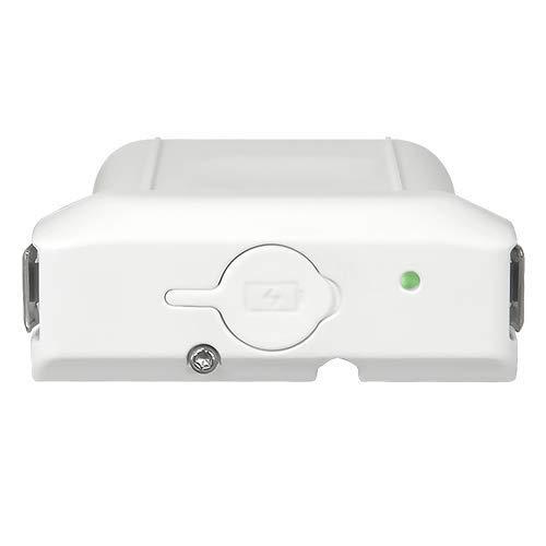 Nivian NV-BAT8700 - Batería para cámara IP Nivian NV-IPB020A-2-BAT