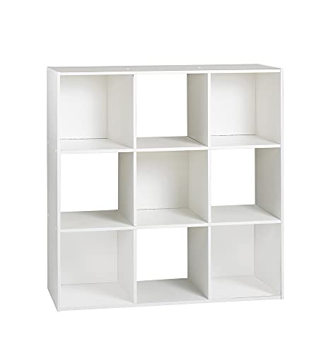 meuble a cube ikea