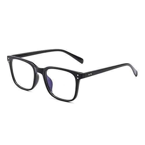 Gafas Vista Bloqueo Luz Azul Computadora Ordenador