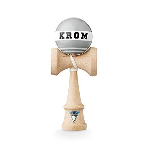 クロム『KROMSTROGOW.I.P.』