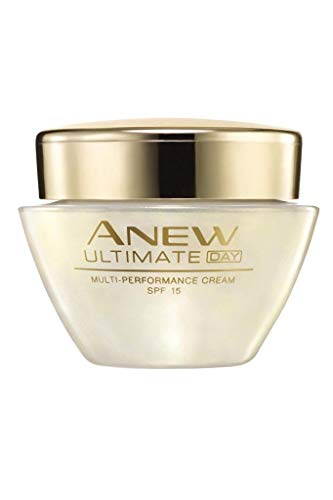 Anew Ultimate Multi Performance Crema de día 50 ml por Avon