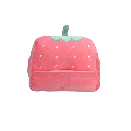 La Mejor Lista de Sofa Cama Barato  . 13